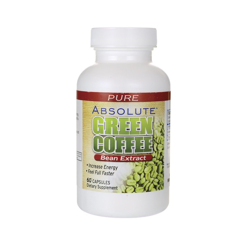 how to ask for letter of recommendation green coffee bean extract 60 caps 22253