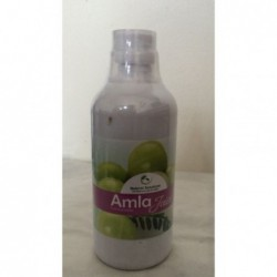 Amla Juice, 500ml by natural solutions