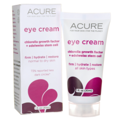 Eye Cream, 1 fl oz (30 mL) Cream