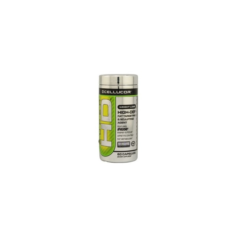 Fruit and vegetable diet pills