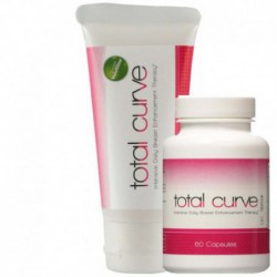 Total Curve Firming Gel and TOTAL CURVE    by Total Curve