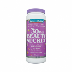 30 Day Beauty Secret, 30 Pkts