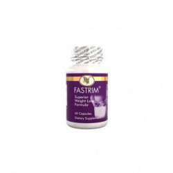 Fastrim Superior Weight Loss Formula by naturalfervor