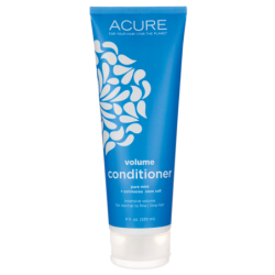 Volume Conditioner, 8 fl oz (236 mL) Liquid