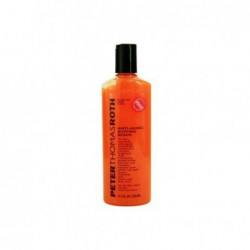 Anti-aging Buffing Beads, 8 5 oz by Peter Thomas Roth