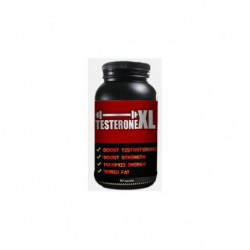 testeronexl, 60 capsules by...