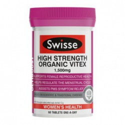 SWISSE ULTIBOOST HIGH...