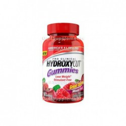 Hydroxycut Pro Clinical...