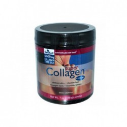Super Collagen Type I & III, 7 oz Powder by NeoCell