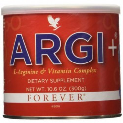 Forever ARGI , 10 6 oz by foreverliving