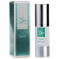 IsoSensuals TIGHT   Vaginal Tightening Gel, 1 fl oz by isosensuals