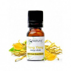 Ylang Ylang Essential Oil,...