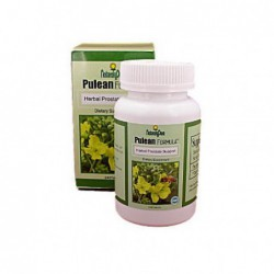 PULEAN PROSTATITIS, 240 TABLETS BY PULEAN