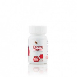 Forever Therm, 60 capsules by Aloe of America