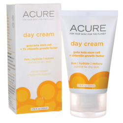Day Cream, 1.7 fl oz (50 mL) Cream