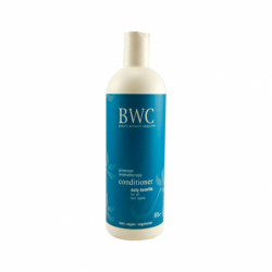 Daily Benefits Conditioner, 16 fl oz Liquid