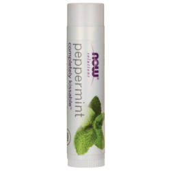 Completely Kissable Lip Balm  Peppermint, 0.15 oz (4.25 grams) Balm