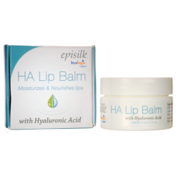 HA Lip Balm, .5 fl oz (14 grams) Balm