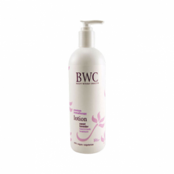 Sweet Lavender Hand And Body Lotion, 16 fl oz Lotion