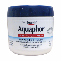 Aquaphor Healing Ointment, 14 oz Ointment