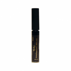 HypoAllergenic Mascara Brown, .25 oz Unit