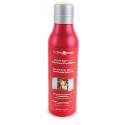 Color Fixation Restorative Conditioner, 8.45 fl oz Liquid