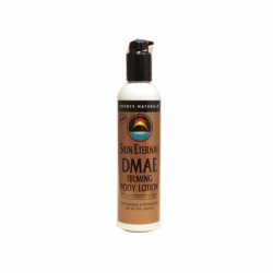 Skin Eternal DMAE Firming Body Lotion, 8 oz (237 mL) Lotion