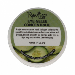 Eye Gelee Concentrate, 0.25 oz (7 grams) Gel