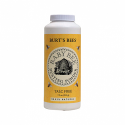 Baby Bee Dusting Powder, 7.5 oz Pwdr