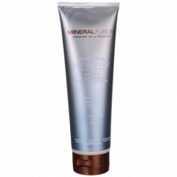 Fortifying Conditioner For All Hair Types, 8.5 fl oz (250 mL) Liquid