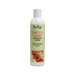 Stretch Mark Prevention Lotion, 8 fl oz Lotion