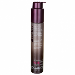 2chic UltraSleek Hair & Body Super Potion, 1.8 fl oz Liquid