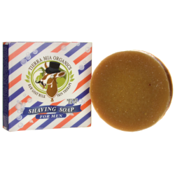 Shaving Soap for Men, 2.5...