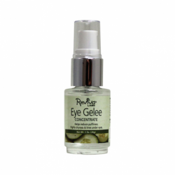Eye Gelee Concentrate, 1 fl oz Liquid