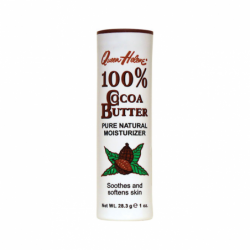 100  Cocoa Butter Stick, 1 oz Stick(s)