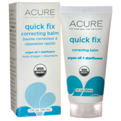 Quick Fix Correcting Balm, 1 fl oz (30 mL) Balm