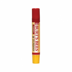 Lip Shimmer Cherry, 0.09 oz Unit