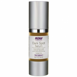 Solutions Dark Spot Serum, 1 fl oz (30 mL) Serum