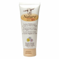 Moisturizing Lotion  Original Formula, 2.5 oz (75 mL) Lotion