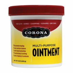 MultiPurpose Ointment, 14 oz Ointment