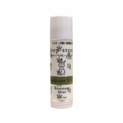 Rosemary Mint Moisture Stick, 0.5 oz Stick(s)