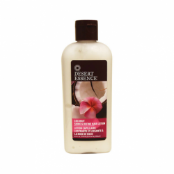 Coconut Shine & Refine Hair Lotion, 6.4 fl oz (190 mL) Lotion