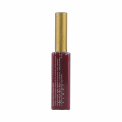 FlowerColor Good For You Gloss  Passion, 1 / 0.25 oz Unit
