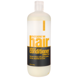 Everyone Hair Balance Conditioner, 20.3 fl oz (600 mL) Liquid