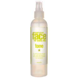 Everyone Face for Every Day Tone, 8 fl oz (237 mL) Liquid
