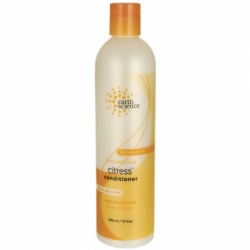 Citress Conditioner, 12 fl oz Liquid