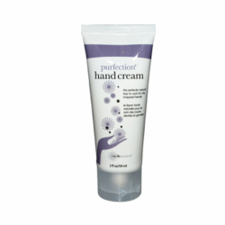 Purfection Hand Cream, 2 fl oz Cream