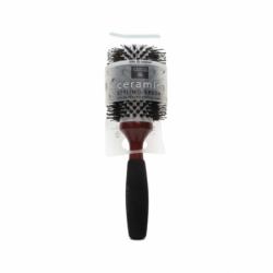 Ceramic Styling Brush, 1 Brush