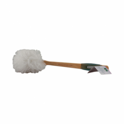Hydro Back Brush, 1 Brush