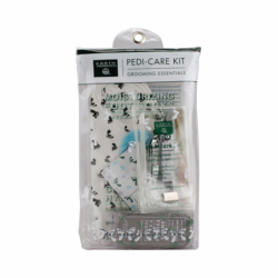 PediCare Kit, 1 Kit